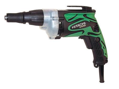 hitachi w6vb3,hitachi tools cork,plant hire cork,hire cork,tool hire cork,cork hire,cork plant hire,cork tool hire