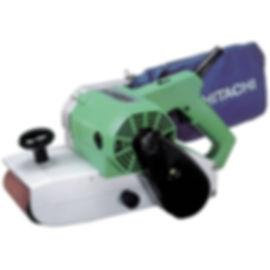 hitachi sb110,hitachi tools cork,plant hire cork,hire cork,tool hire cork,cork hire,cork plant hire,cork tool hire