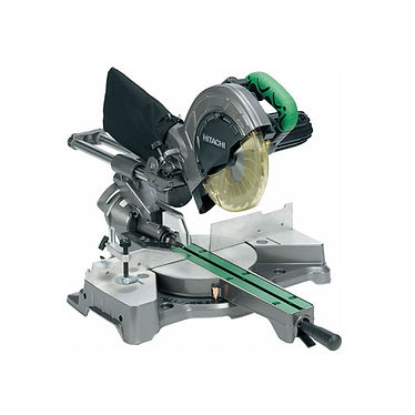 Hitachi c8fse,mallow hire,mallow plant hire,mallow tool hire, plant hire mallow,tool hire mallow,hire mallow