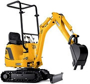 Oliver casey plant hire, plant hire mallow, mallow hire, plant hire cork, cork hire,oliver casey mallow, oliver casey hire