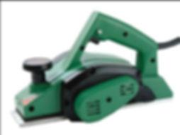 hitachi p20sa2,hitachi tools cork,plant hire cork,hire cork,tool hire cork,cork hire,cork plant hire,cork tool hire