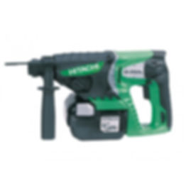 hitachi dh25dal,mallow hire,mallow plant hire,mallow tool hire, plant hire mallow,tool hire mallow,hire mallow