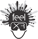 Feel XR Studio