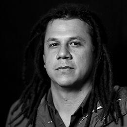 Rafael Chacon