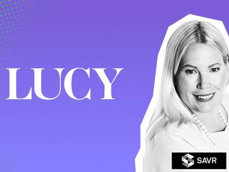 SAVR: Fond i fokus: Lucy Global Fund