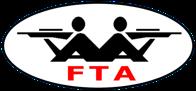2017 AAFTA National Championship Announcement