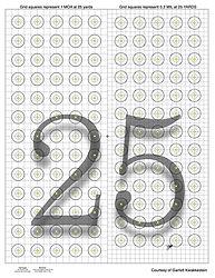 25 Yard Sight-in Target w grid.jpg