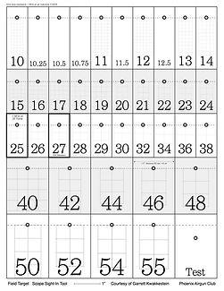 FT Sight in Tool E MOA grid YARD box.jpg