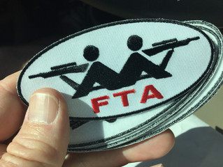 AAFTA Patches Available
