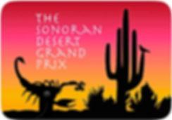 Sonoran Desert GP Logo.jpg