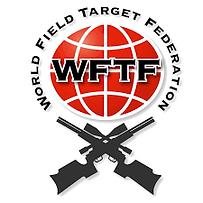 WFTF logo.png