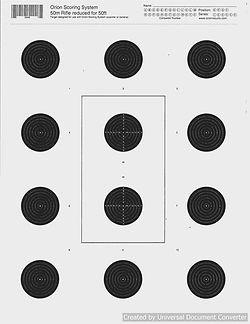 50 ft Indoor Benchrest Target.jpg