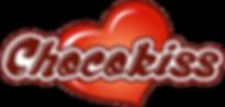 Chocokiss - Prezent na każdą okazję