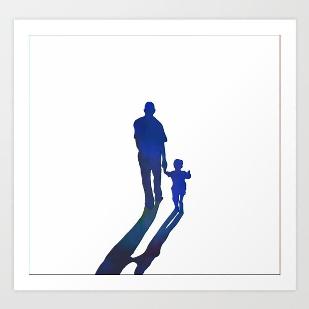 walking-together1583115-prints