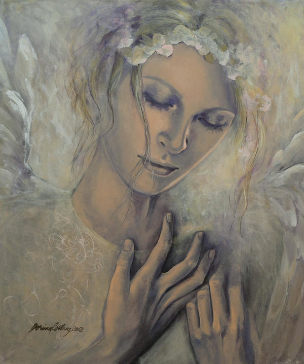 deep-inside-dorina-costras