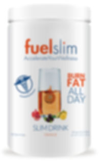Fuelslim Bottle Mockup - Orange v1.jpg