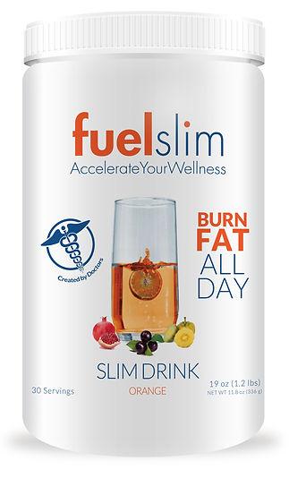 Fuelslim Bottle Mockup - Orange v1.jpg