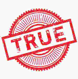 true-stamp-rubber-grunge-vector-12416504.jpg