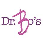 Partial Logo - Social Media Profile - 03