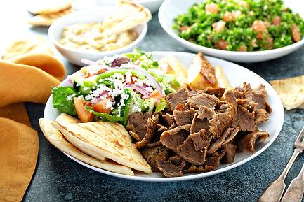 Greek Food_edited.jpg