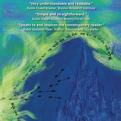 Back Cover (2nd Edition)