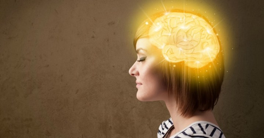 7-Proven-Ways-to-Boost-Your-Happy-Brain-Chemicals