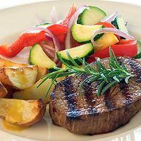 Steak Entree_edited.jpg