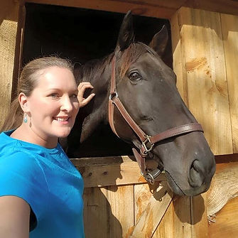 horse boarding and care hendersonville, NC, Walnut Cove Stables