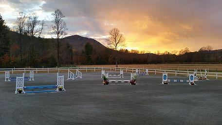 sunset arena.jpg