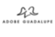 Logo Adobe Guadalupe Vinicola.png