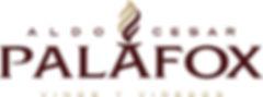 Palafox Logo2 copy.jpeg