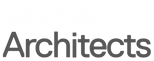 logo_mvsa_onblack.png