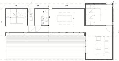 Floorplan HideAway.png