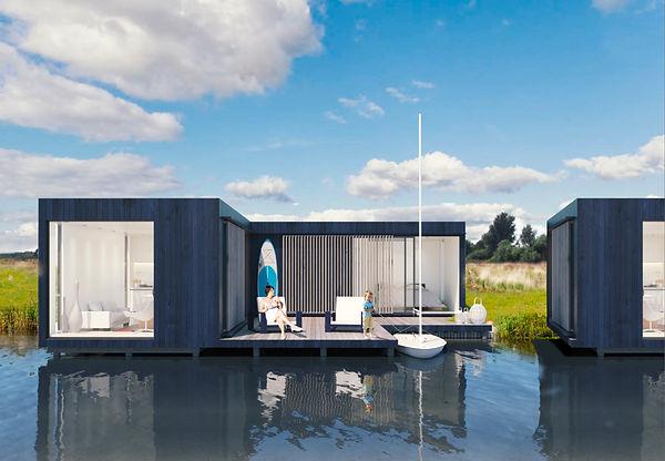 Woody-Boathouse.jpeg