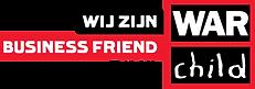 Wij-Zijn-Business-Friend-2019-e154875511