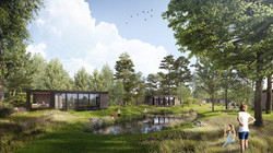 2021_04_07_MVSA_Holiday_Home_Landscape_01__0001