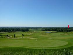 overzicht golfbaan.JPG