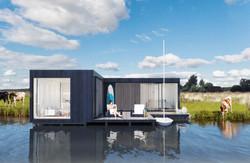 Woody_Boathouse