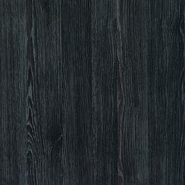 zwart hout.jpg