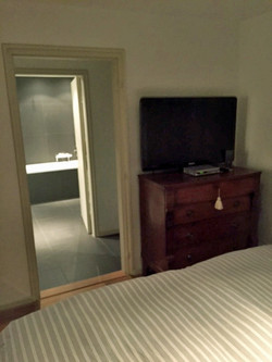 Mastrebedroom
