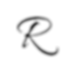 printable-letter-allura-r_edited.png