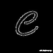 printable-letter-allura-c_edited.png