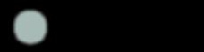 susan nicholas_black logo.png