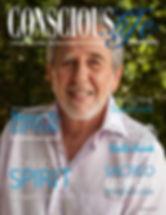 March_April Cover_CLJ.jpg