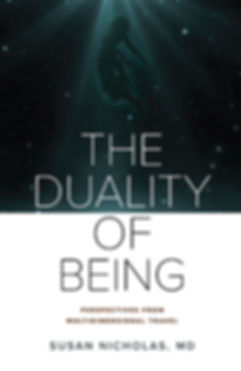 TheDualityofBeing_cover_email_promo.jpg