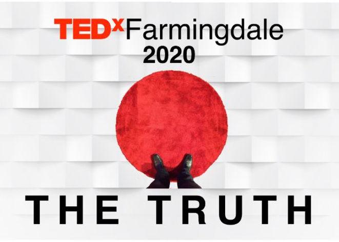 TedxFarmingdale 2020 logo.JPG
