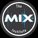 TMI_Logo-Dark-01.png
