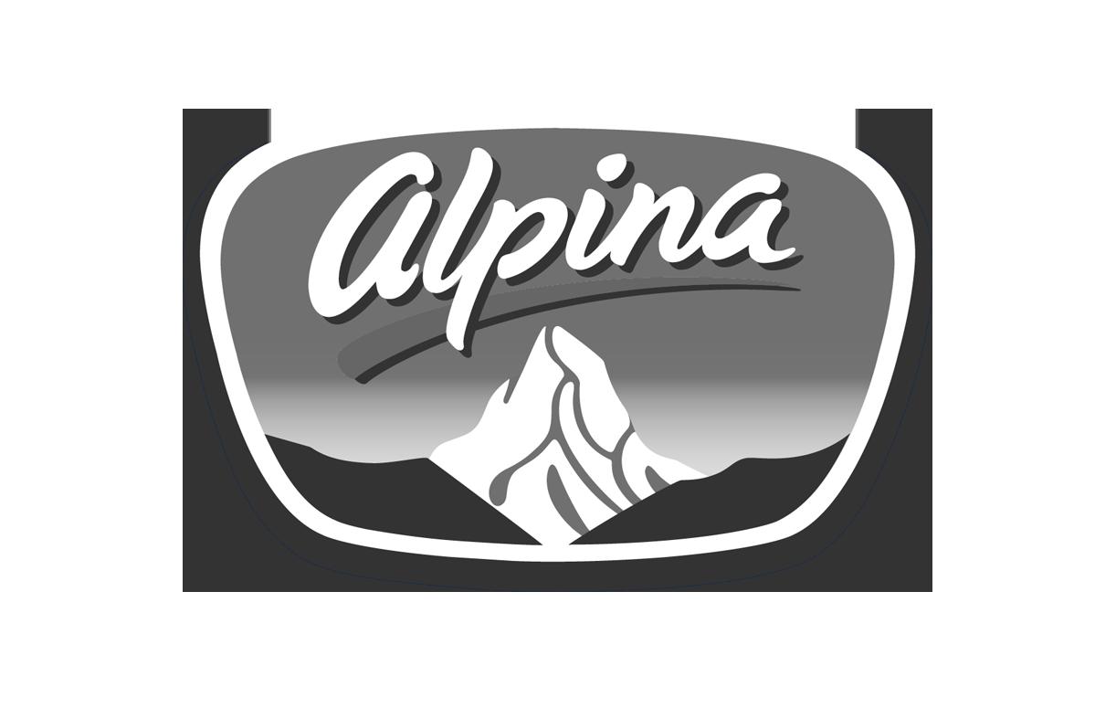 alpina_escala_grises.png