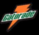 gatorade_colors.png