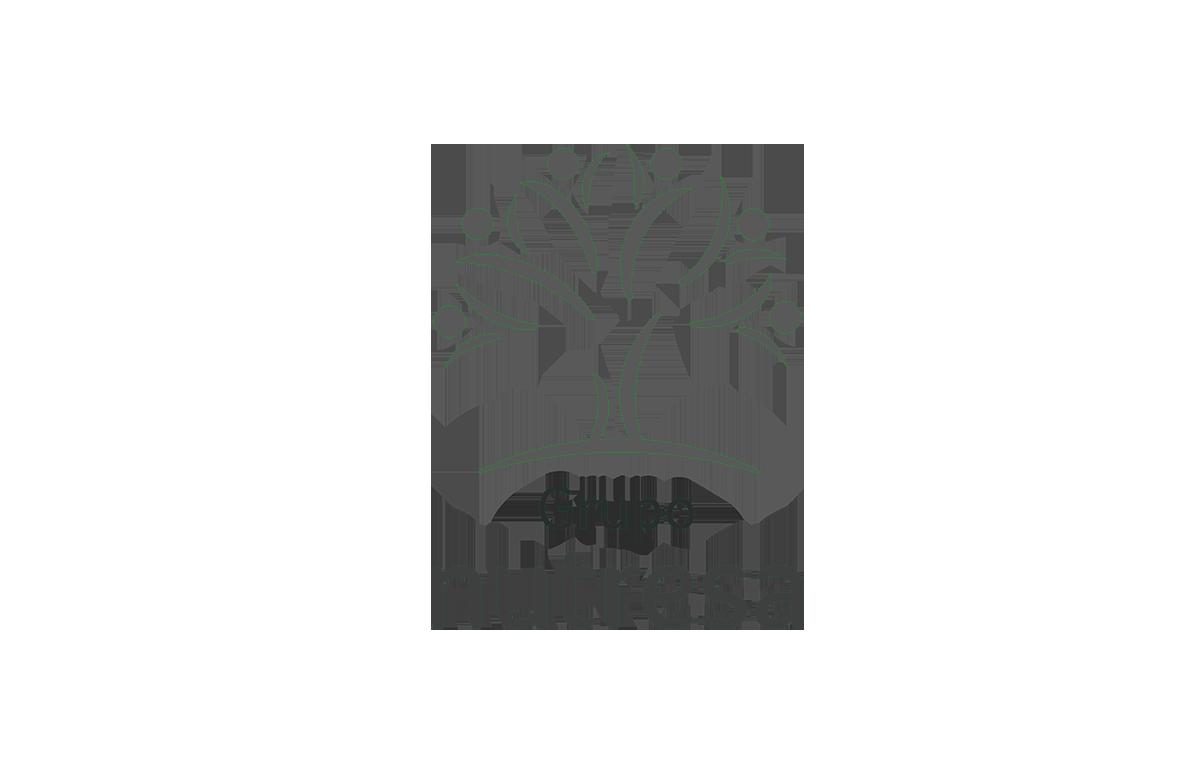 nutresa_escala_grises.png